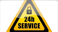 24 hour Addiscombe locksmith