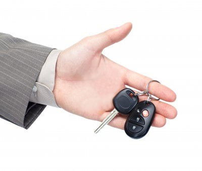 car key programming kent